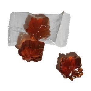 Bonbon a l'erable - sirop d'erable 100% pur - Trois-Riviere